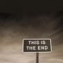 Старый Пердун - 2013 - последнее сообщение от rainwitch