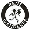 Индонезия. Декабрь 2006(+) - последнее сообщение от Rene Wanderer