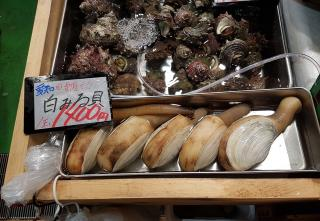 Tsukiji-market-24.jpg