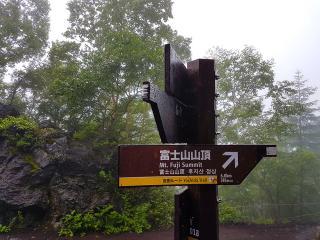 Fuji-6.jpg