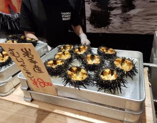 Tsukiji-market-6.jpg