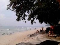 пляж 1.jpg