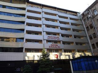 Hotel_Erebuni.jpg