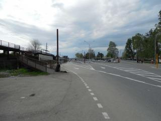 DSCN0705_Переход границы Абхазии.jpg