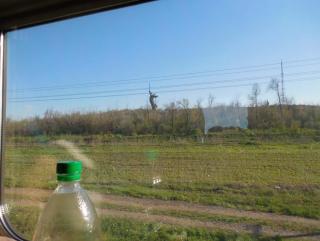 DSCN0632_Волгоград.jpg