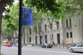 015 - хочу в Европу.JPG