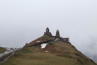 07 - Храм Св. Троицы.JPG