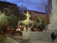 Мадрид Дон Кихот.JPG