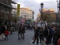 Мадрид улицы1.JPG