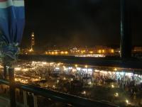 Марракеш панорама.JPG
