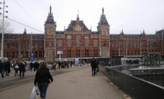 амстердам центраал.jpg