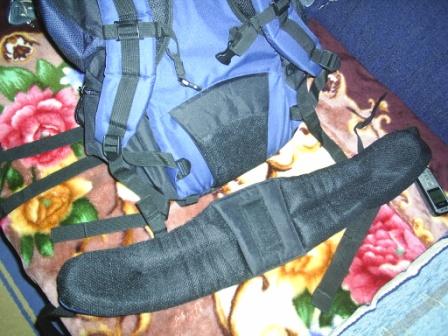 Рюкзак nordway nordic отзывы рюкзаки со скидкой в москве