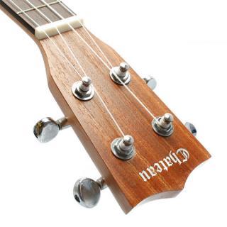 dan-ukulele-chateau-c08-u2300-04.jpg