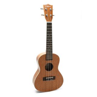 dan-ukulele-chateau-c08-u2300.jpg