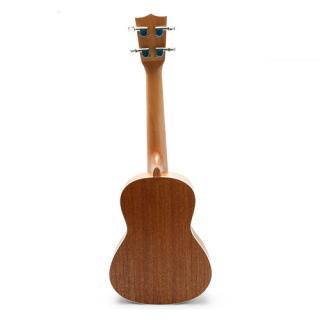 dan-ukulele-chateau-c08-u2300-01.jpg