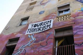 туризм.jpg