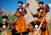 mongolia_strings.jpg