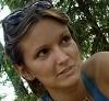Автостоп для несовершеннолетних: есть ли возможность - последнее сообщение от Маша Квашонка