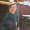 Виза в Иран в Астрахани. Личный опыт. Гражданин РФ - последнее сообщение от DisaV