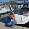 Мото-путешествие на остров Эгина (Греция). - последнее сообщение от ladyy27