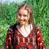 Ищу попутчицу для кругосветного путешествия автостопом - последнее сообщение от Татьяна Сильченко